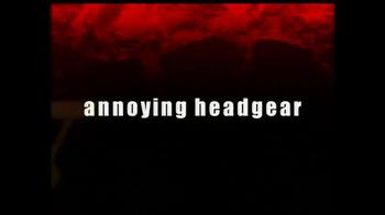 CPAP PRO TV Spot, 'Irritations' - Thumbnail 2
