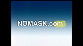 CPAP PRO TV Spot, 'Irritations' - Thumbnail 4