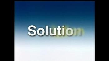 CPAP PRO TV Spot, 'Irritations' - Thumbnail 5