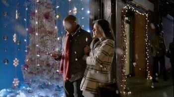 ADT TV Spot, 'Holiday Lights'