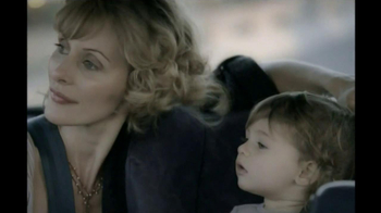 Bio Oil TV Spot, 'Other Mothers' - Thumbnail 5