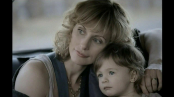 Bio Oil TV Spot, 'Other Mothers' - Thumbnail 8