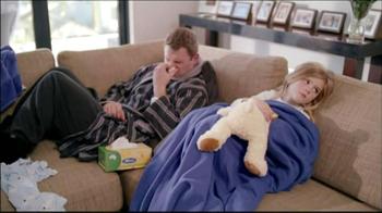 Sambucol Black Elderberry TV Spot, 'Family' Featuring Soleil Moon Frye - Thumbnail 2