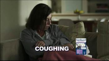 Sambucol Black Elderberry TV Spot, 'Family' Featuring Soleil Moon Frye - Thumbnail 7