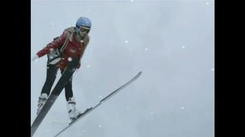 Sears 48-Hour Sale TV Spot, 'Whatever it Takes: Ski' - Thumbnail 1