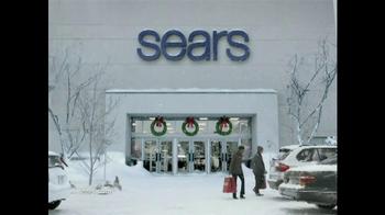 Sears 48-Hour Sale TV Spot, 'Whatever it Takes: Ski' - Thumbnail 2