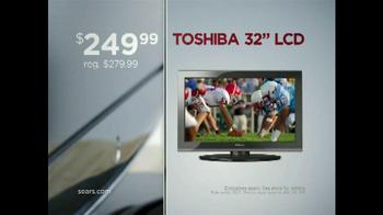 Sears 48-Hour Sale TV Spot, 'Whatever it Takes: Ski' - Thumbnail 5