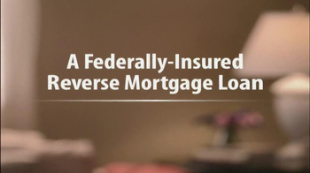 Reverse Mortgage TV Spot, 'You Bet' Featuring Robert Wagner - Thumbnail 3