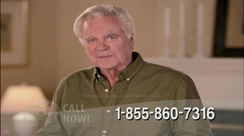 Reverse Mortgage TV Spot, 'You Bet' Featuring Robert Wagner - Thumbnail 6