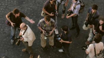 Longines DolceVita TV Spot, 'Paparazzi' Featuring Kate Winslet - Thumbnail 2