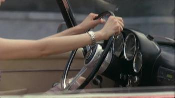 Longines DolceVita TV Spot, 'Paparazzi' Featuring Kate Winslet - Thumbnail 4
