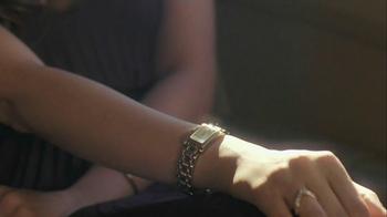 Longines DolceVita TV Spot, 'Paparazzi' Featuring Kate Winslet - Thumbnail 5