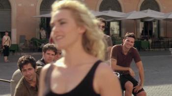 Longines DolceVita TV Spot, 'Paparazzi' Featuring Kate Winslet - Thumbnail 6