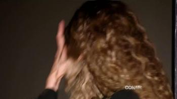 Conair Steam Waver TV Spot, 'Get Fierce'  - Thumbnail 9