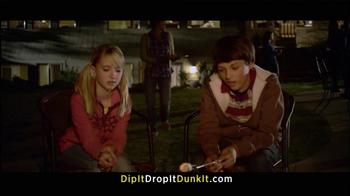Stanley Tools Fat Max TV Spot, 'Dip It, Drop It, Dunk It' - Thumbnail 10