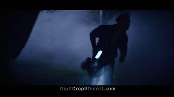 Stanley Tools Fat Max TV Spot, 'Dip It, Drop It, Dunk It' - Thumbnail 2