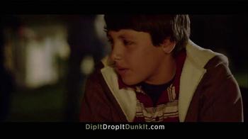 Stanley Tools Fat Max TV Spot, 'Dip It, Drop It, Dunk It' - Thumbnail 9
