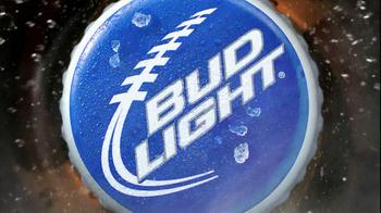 Bud Light TV Spot, 'Win Season Tickets' - Thumbnail 1