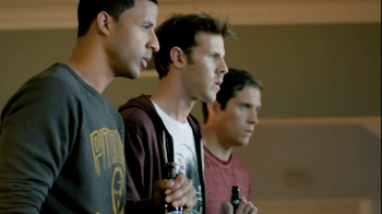 Bud Light TV Spot, 'Win Season Tickets' - Thumbnail 2