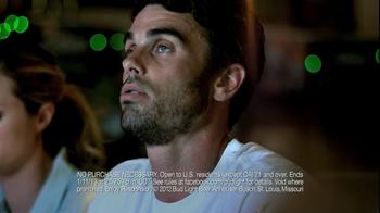 Bud Light TV Spot, 'Win Season Tickets' - Thumbnail 7