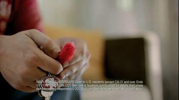 Bud Light TV Spot, 'Win Season Tickets' - Thumbnail 8
