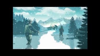 Cabela's Christmas Sale TV Spot, 'Fishing Reel' - Thumbnail 2