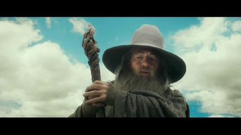 The Hobbit: An Unexpected Journey - Alternate Trailer 28