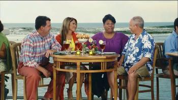 BP TV Spot, 'Visit the Gulf' - Thumbnail 6