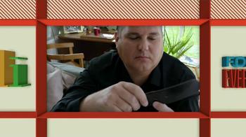 Alli TV Spot, 'Belt Buckle'  - Thumbnail 3