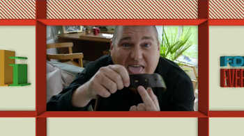 Alli TV Spot, 'Belt Buckle'  - Thumbnail 5