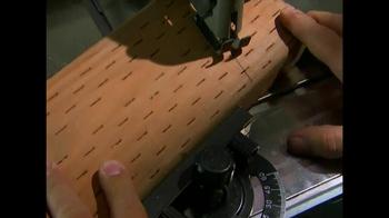 Rockwell BladeRunner TV Spot - Thumbnail 4