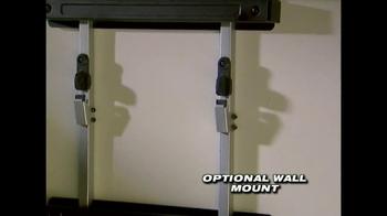 Rockwell BladeRunner TV Spot - Thumbnail 5