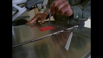 Rockwell BladeRunner TV Spot - Thumbnail 7