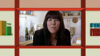 Alli TV Spot, 'Fight Holiday Fat' - Thumbnail 3