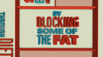 Alli TV Spot, 'Fight Holiday Fat' - Thumbnail 7