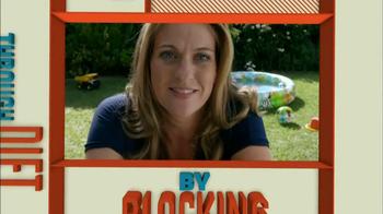Alli TV Spot, '50-Pound Thingy' - Thumbnail 7