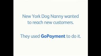 Intuit QuickBooks GoPayment TV Spot, 'New York Dog Nanny' - Thumbnail 5