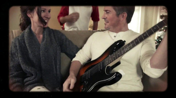 Guitar Center TV Spot, 'Bullet Strat, Ukuleles' - Thumbnail 10