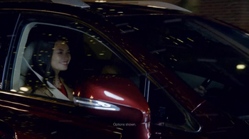 Lexus December To Remember TV Spot, 'Perfect Lexus'  - Thumbnail 2