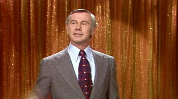 Macy's TV Spot, 'The Magic of Macy's: 150 Years' - Thumbnail 7
