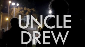 Pepsi Max TV Spot, 'Uncle Drew'
