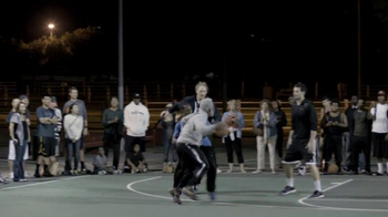 Pepsi Max TV Spot, 'Uncle Drew' - Thumbnail 5