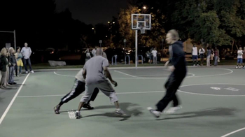Pepsi Max TV Spot, 'Uncle Drew' - Thumbnail 7