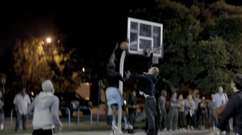 Pepsi Max TV Spot, 'Uncle Drew' - Thumbnail 8