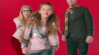Kohl's TV Spot, 'Nick of Time' - 358 commercial airings