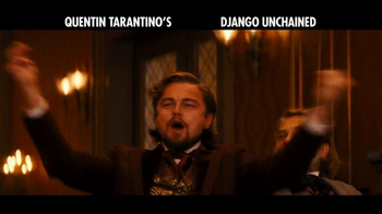 Django Unchained - Alternate Trailer 19