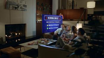 DIRECTV TV Spot, 'Dinner Party' - Thumbnail 1