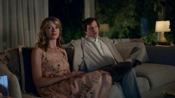 DIRECTV TV Spot, 'Dinner Party' - Thumbnail 3