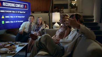 DIRECTV TV Spot, 'Dinner Party' - Thumbnail 5