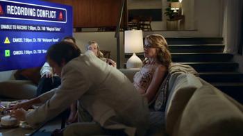 DIRECTV TV Spot, 'Dinner Party' - Thumbnail 7